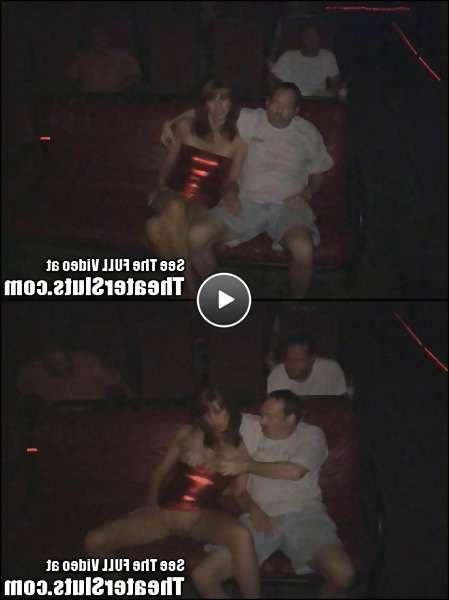 block gang porn on computer video