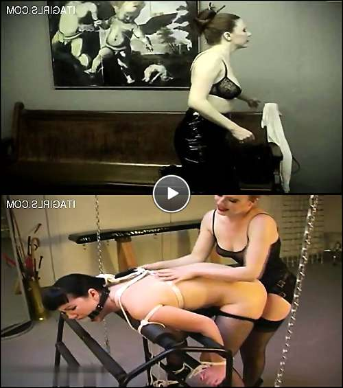 free brutal cock porn mobile video