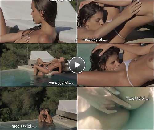 how to watch make a porno movie video
