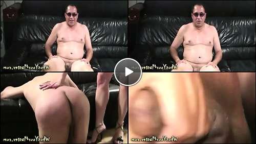 older women riding seeking sex video
