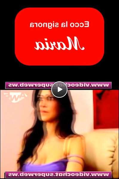 sexy women matures porn pics video