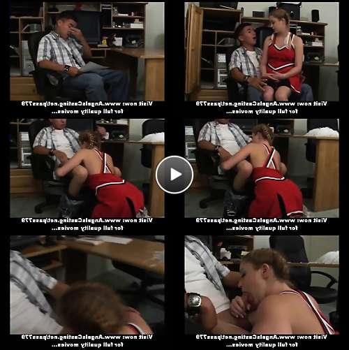 www new black porn movies video