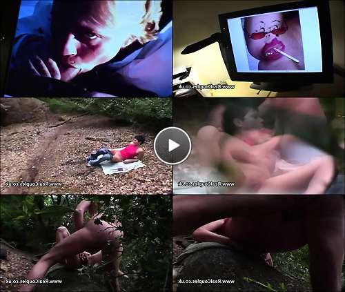 british for hot slut video
