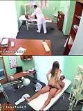 image of free cum free porn videos